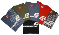 Gaerne T-Shirt - Grab Bag