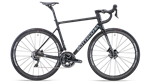2020 Bottecchia EMME 4 Superlight Ultegra Disk 22 - Black/Red