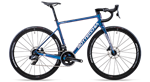 2020 Bottecchia EMME 4 Superlight Ultegra Disk 22 - Grey