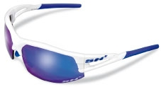 SH+ Sunglasses RG 4720 White/Blue