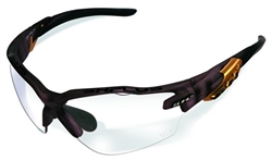SH+ Sunglasses RG 5000 WX Reactive Pro Silver/Gold