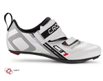 CRONO Carbon CT1 - White