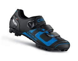 CRONO CX-3- Black/Blue