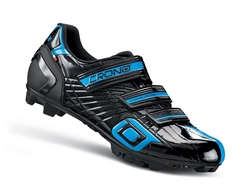 CRONO CX-4- Black/Blue