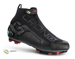 CRONO CW-1  Winter MTB