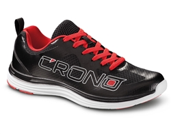 CRONO DR-1 Podium - Black
